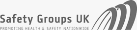 Safety Groups UK