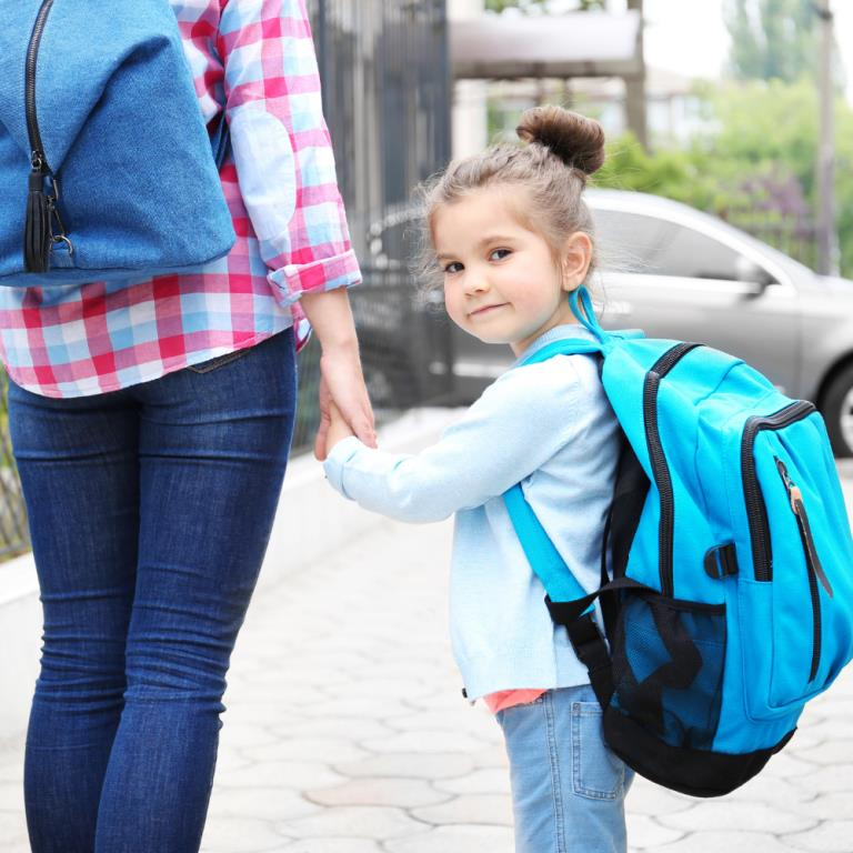 PPMW | Back to school