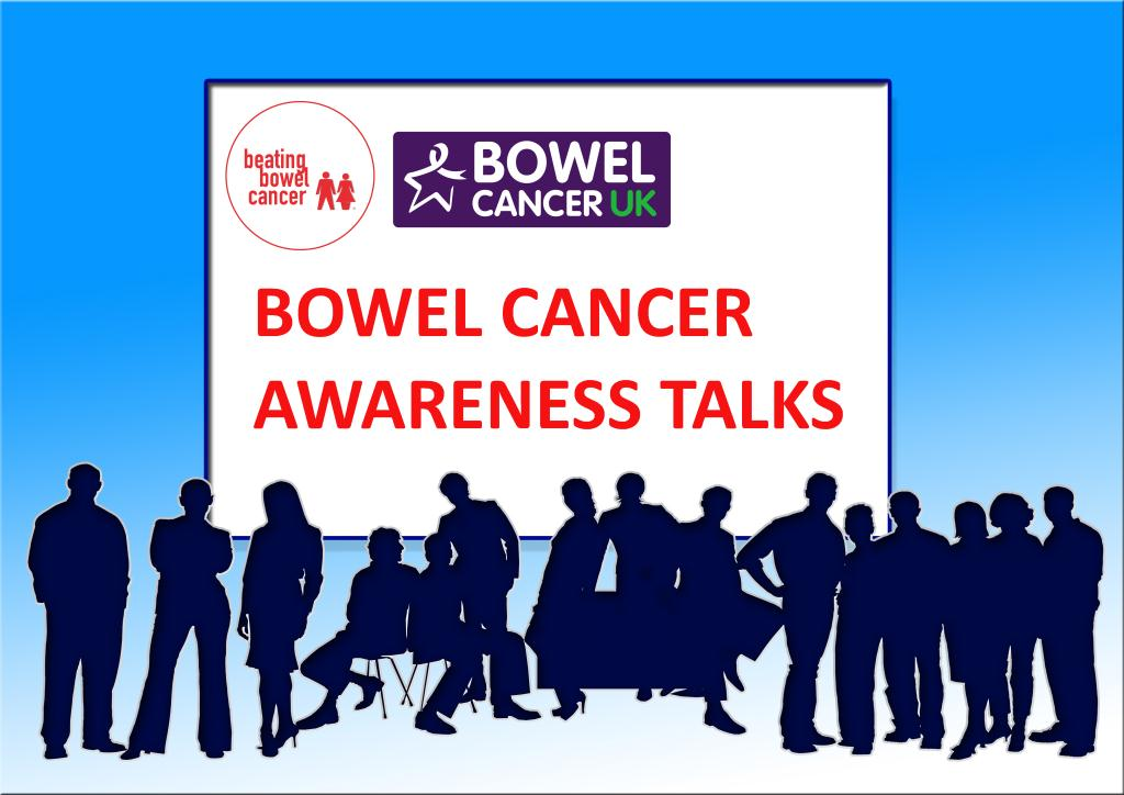 Bowel Cancer in Northern Ireland