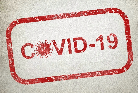 COVID-19 | PHA updated resources
