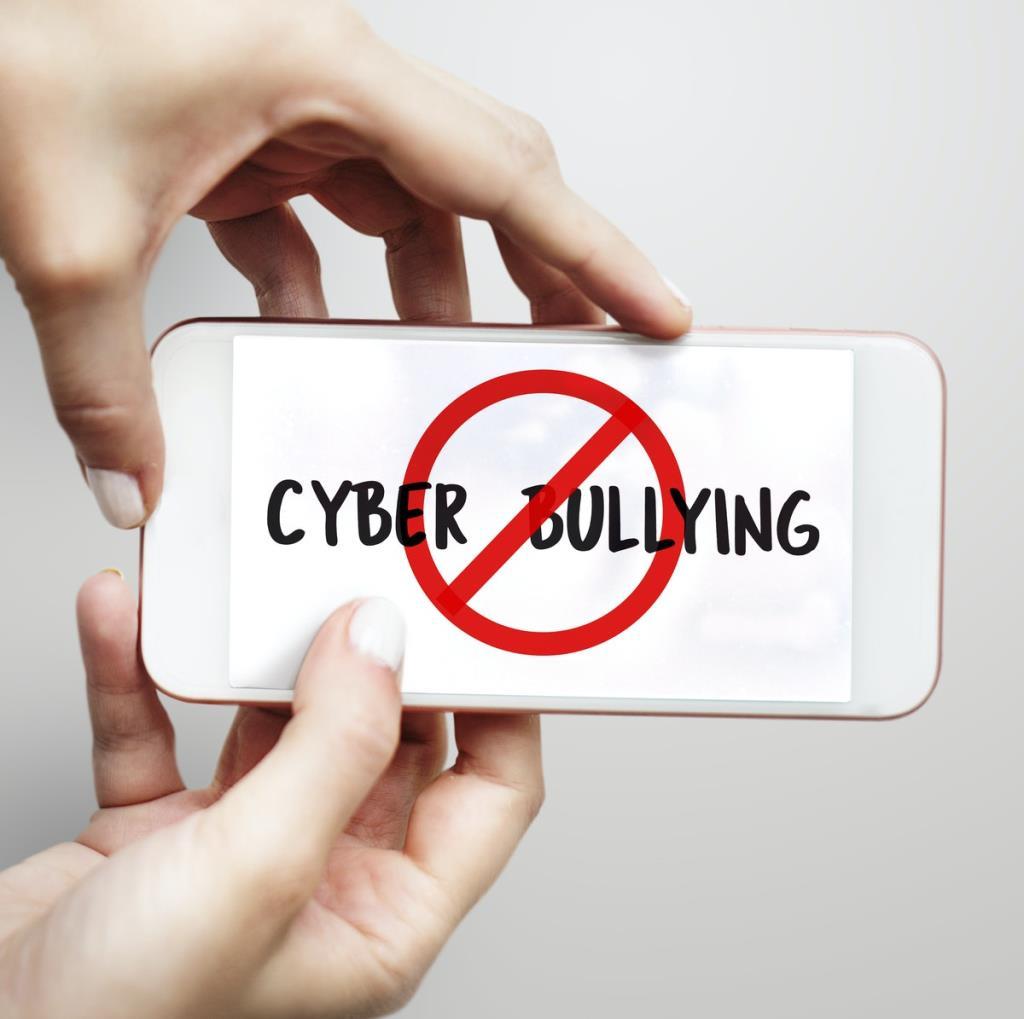 PPMW | Cyber bullying