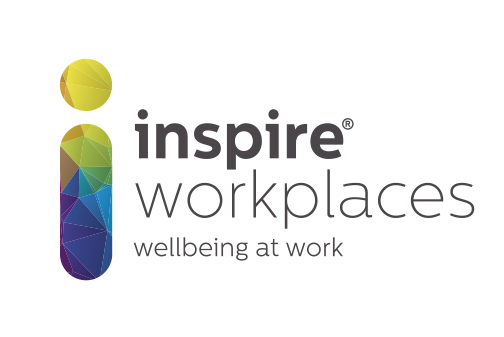 Mental Wellbeing partnership with Inspire Workplaces