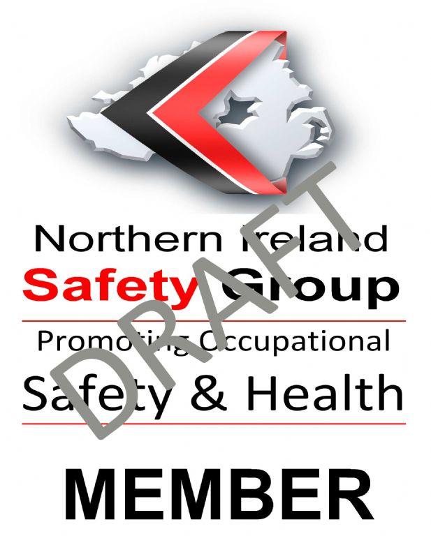 Use of the Membership Logo