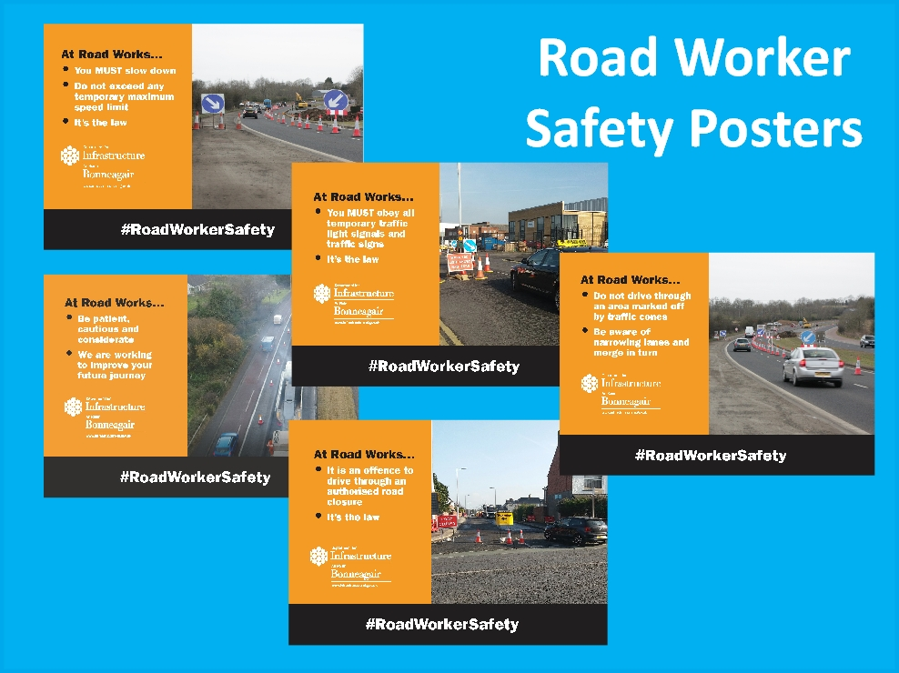Road Worker Safety