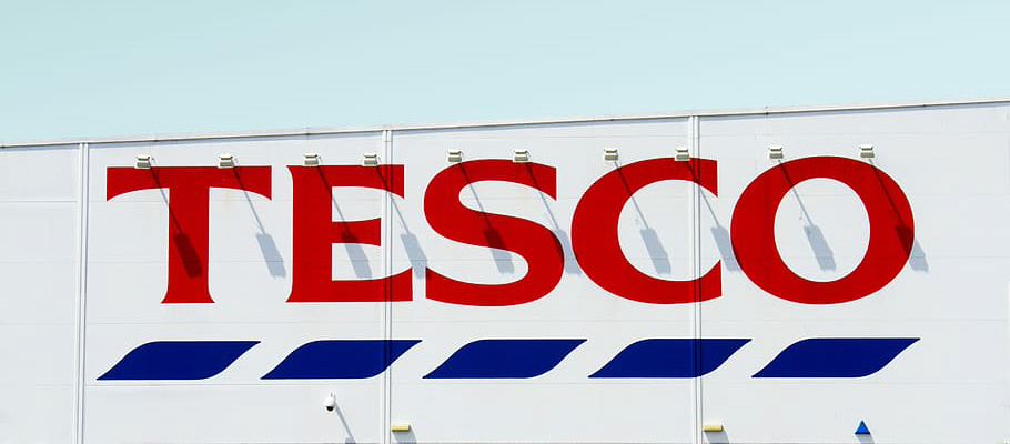 Tesco fined £733,333 for health and safety breach after 91-year-old breaks hip at Hemel Hempstead store