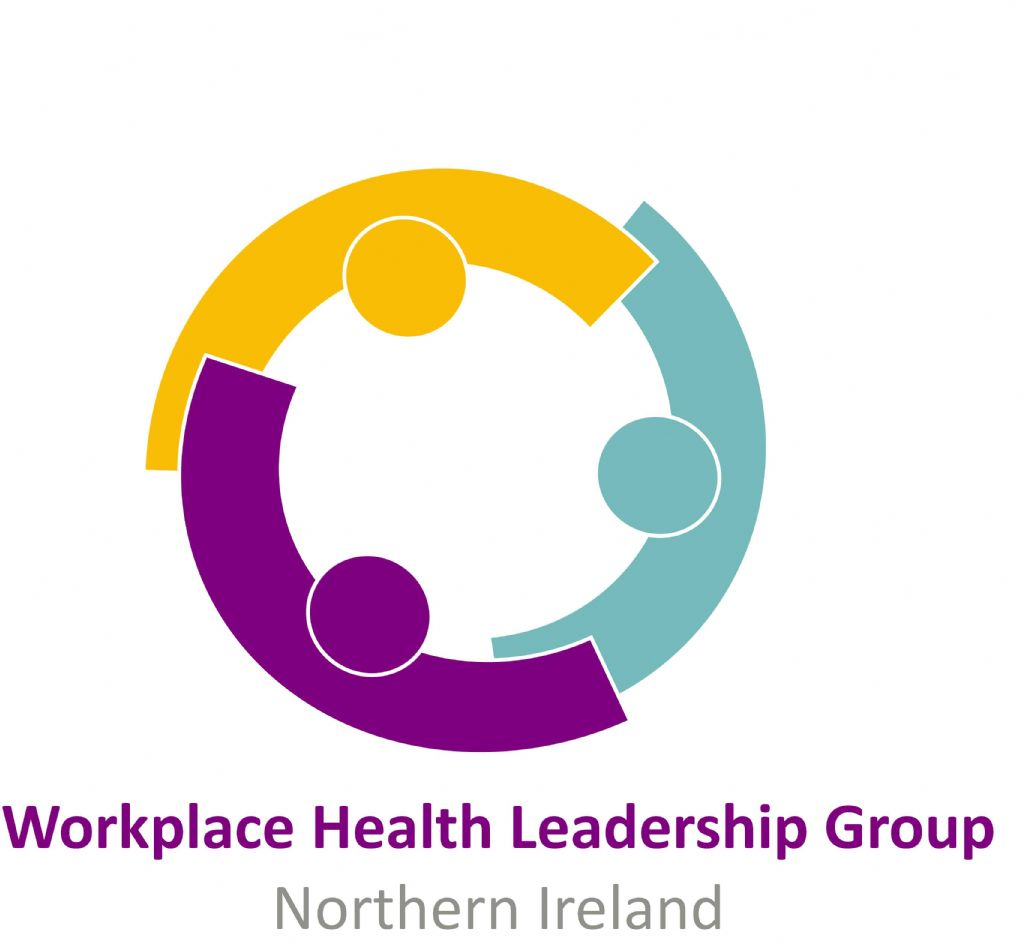 The Northern Ireland Occupational Health, Hygiene and Wellbeing  Conference 2018